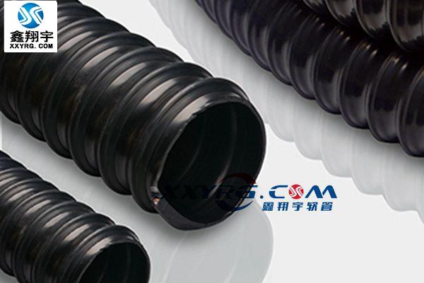 KS0955防靜電吸塵管