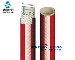 KS936食品 衛生級  制藥軟管 輸送酒 飲料 醋 乳制品