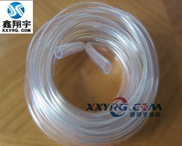 XY-0501 PVC塑料軟管