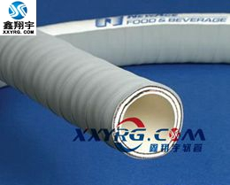 XY-0115食品飲料輸送軟管,(牛奶\ 飲料\ 酒等)食品級塑膠軟管