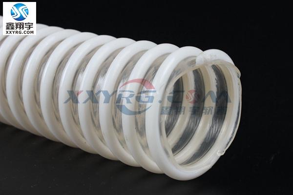 XY-0305pu塑筋增強軟管